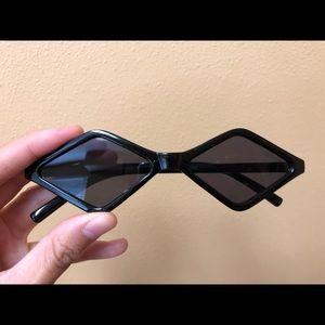 Accessories - Funky 90s sunglasses